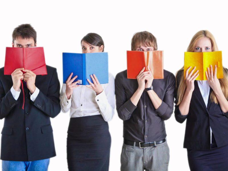La grammaire anglaise est-elle vraiment importante?