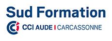 Sud Formation CCI Aude  – Carcassonne