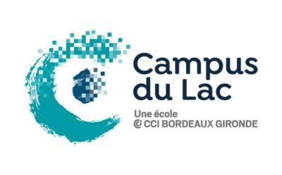 Libourne – Campus Du Lac