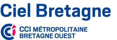 Brest Le Relecq Kerhuon