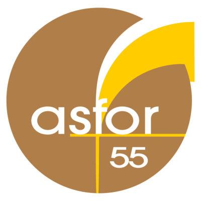 Bar Le Duc – ASFOR 55