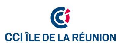 Réunion CENTHOR