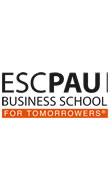 PAU Business School