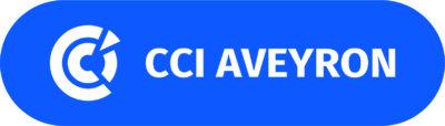 Aveyron – Millau