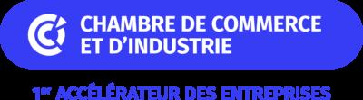 CCI de Maine et Loire – CHOLET