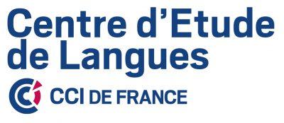 Montigny Saint Quentin en Yvelines