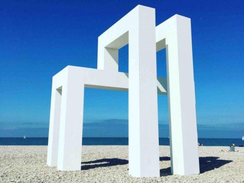Anglais du Commerce & Tourisme – Le Havre – Novembre 2019