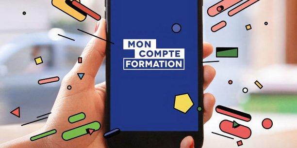 CEL QUIMPER | nous sommes prêts, nos cours de langues sont en ligne sur moncompteformation.gouv.fr