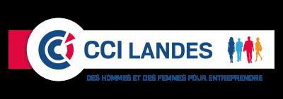 Mont-de-Marsan – CCI Landes