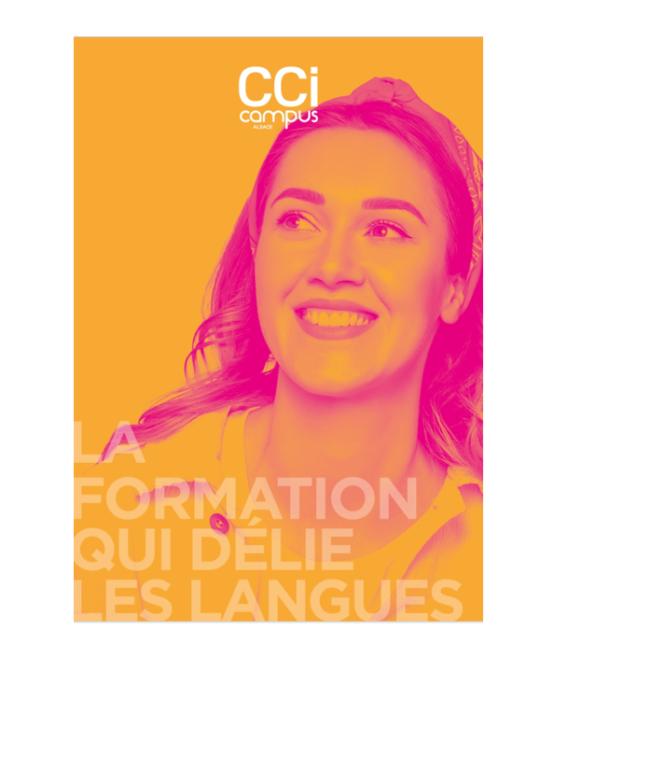 Journée des Langues Etrangères 22 juin 2021