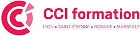 Saint Etienne – CCI Formation Saint Etienne