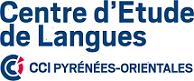 PERPIGNAN – Pyrénées Orientales