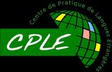 Lille – CPLE