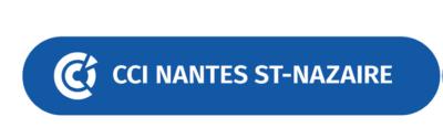 Nantes Saint-Nazaire