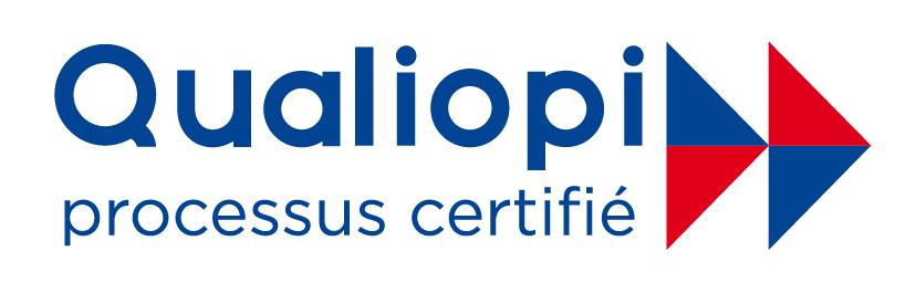 DRÔME CCI FORMATION et son CEL = l'un des premiers organismes d'Auvergne-Rhône-Alpes certifié Qualiopi !