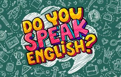 CEL JUNIOR ANGLAIS : permettre aux collégiens et lycéens d'améliorer leur pratique de l'anglais avant la rentrée