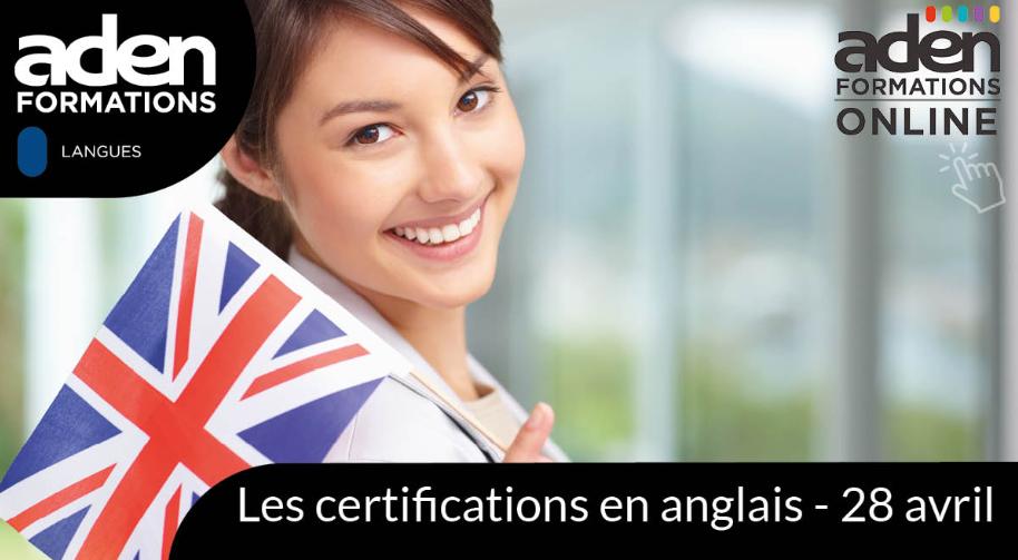 Quelle certification choisir ?