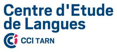 Castres-Mazamet – CCI DU TARN
