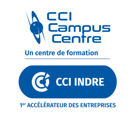CEL Chateauroux
