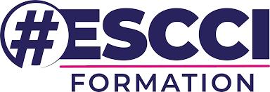 ESCCI Formation Evreux